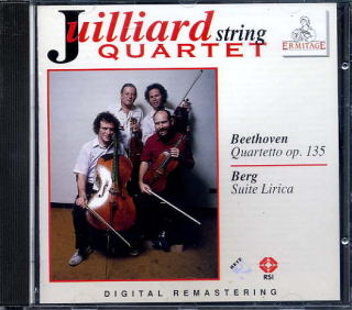 Juilliard1.jpg